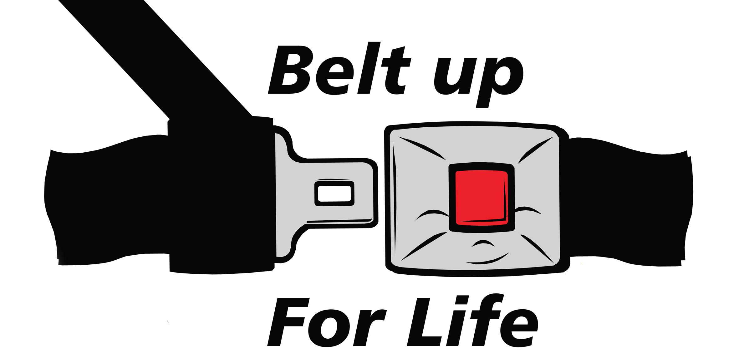 حزام الأمان ضرورة لا يستخدمها قائد السيارة | سيارات سيدتي