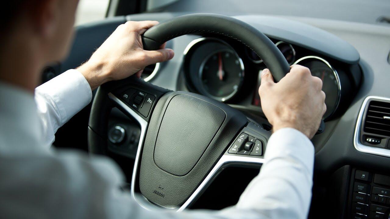 نتيجة بحث الصور عن سلوكيات سائقي السيارات
