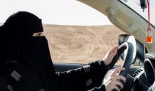 طالب عدد كبير من السيدات بأن يطبقوا النظام، ويوقعوا أشد العقوبات على المخالفين بالشوارع