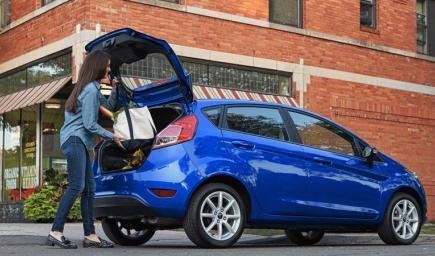 كشفت شركة فورد Ford عن تحويل جميع سياراتها المقرر طرحها داخل أوروبا للطاقة الكهربائية