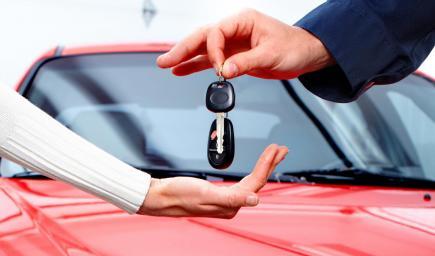 معظم الإقبال الجديد في السعودية سوف يكون على قطاعات السيارات المتوسطة والفاخرة