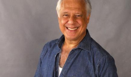 رجل الأعمال البرازيلي أنطونيو فاغونديس