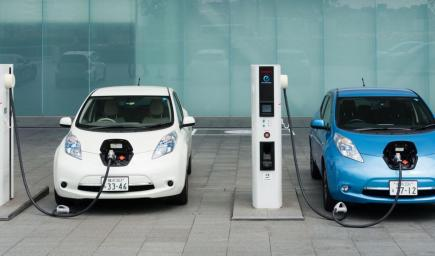 كوستاريكا تسعي للصداره في تصنيع السيارات الكهربائيه