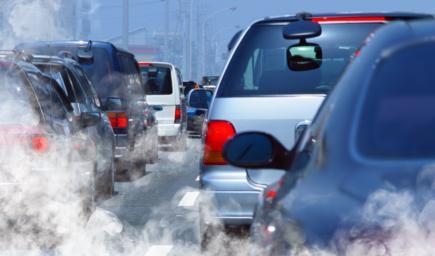 سويسرا تحظر بعض موديلات السيارات