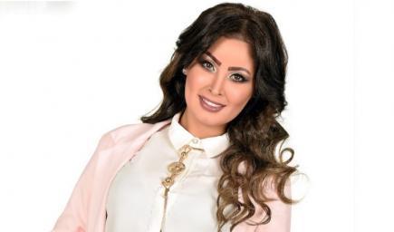 مروة محمد الفنانة والإعلامية