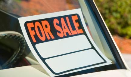 نصائح تساعدك على بيع سيارتك المستعملة بأعلى سعر