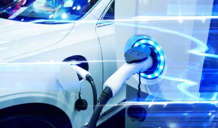 مشاكل كهرباء السيارة ربما تعطل السيارة بالكامل