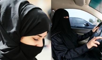 تجهيز مدربات تونسيات لاستقدامهن للسعودية لتعليم المواطنات قيادة السيارات