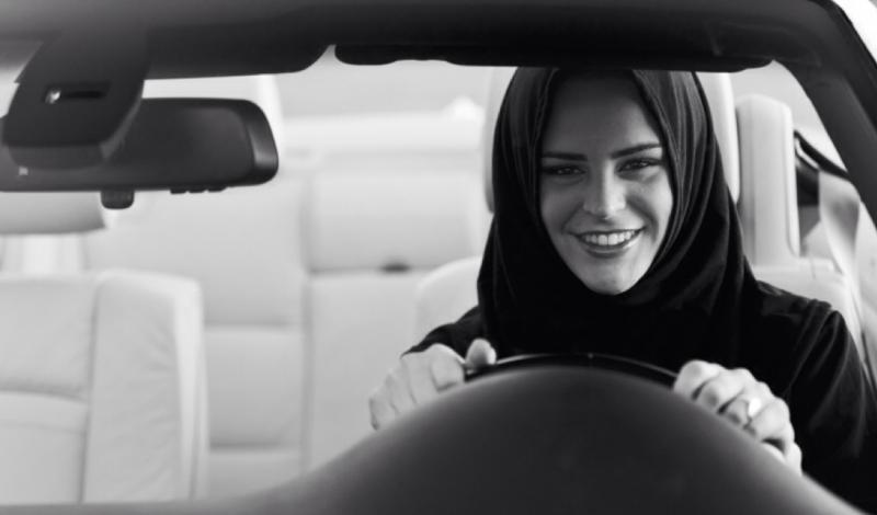 كل ما تودين معرفته عن برنامج تعليم القيادة والحصول على رخصة القيادة سيارات سيدتي