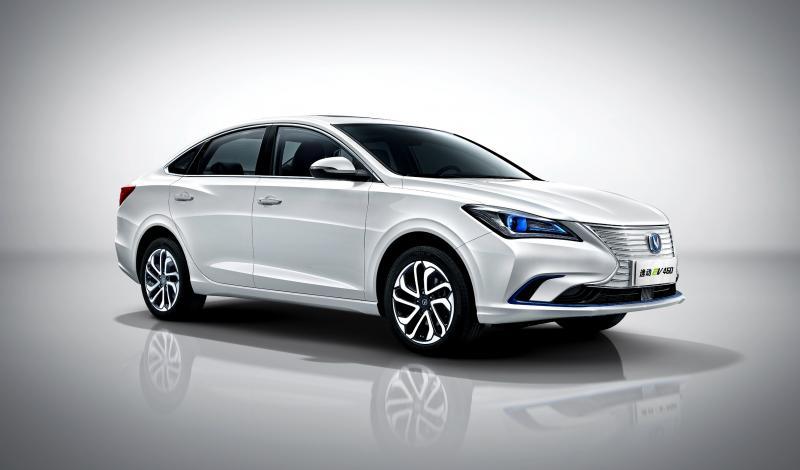 افضل السيارات الصينية
