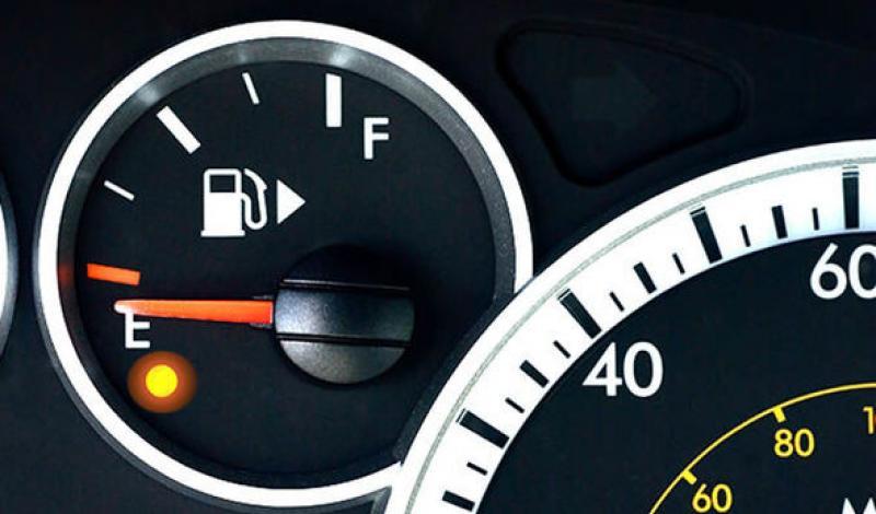 سلامتك اولا عند اصطحاب وقود إضافي