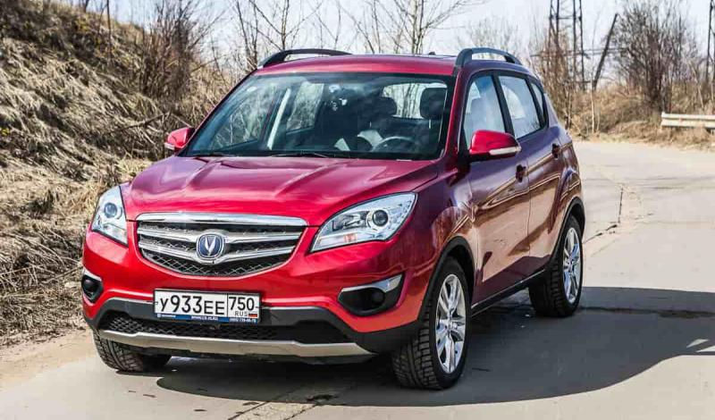 افضل السيارات الصينية في السعودية لعام 2019 سيارات سيدتي