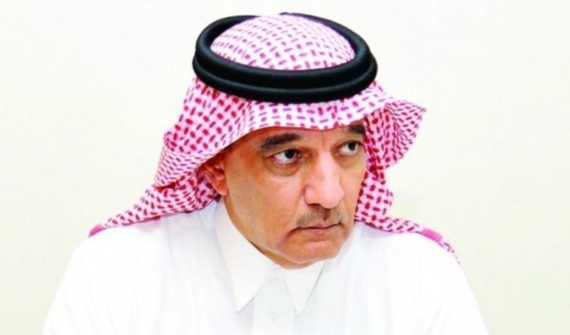طلعت حافظ، الأمين العام للجنة الإعلام والتوعية المصرفية والمتحدث باسم البنوك السعودية